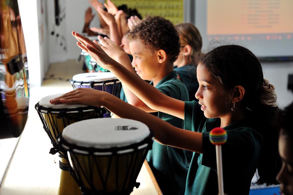 cedar-school-music