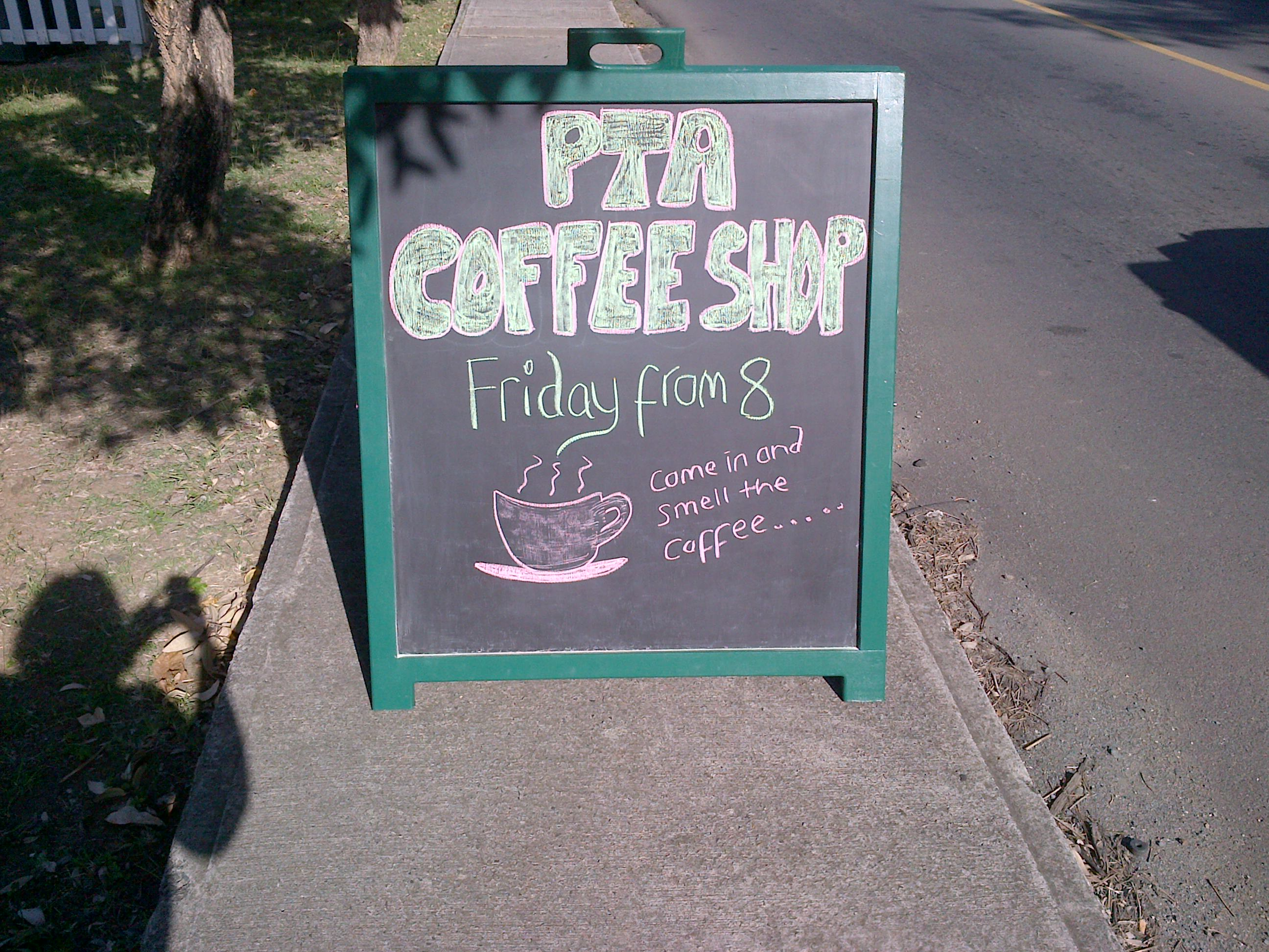 New Sandwich board2