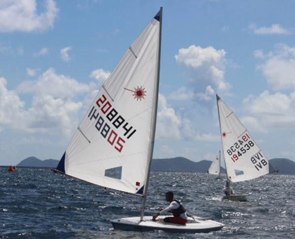 thad-sailing