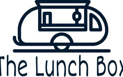On Campus Food Service to Launch on Monday