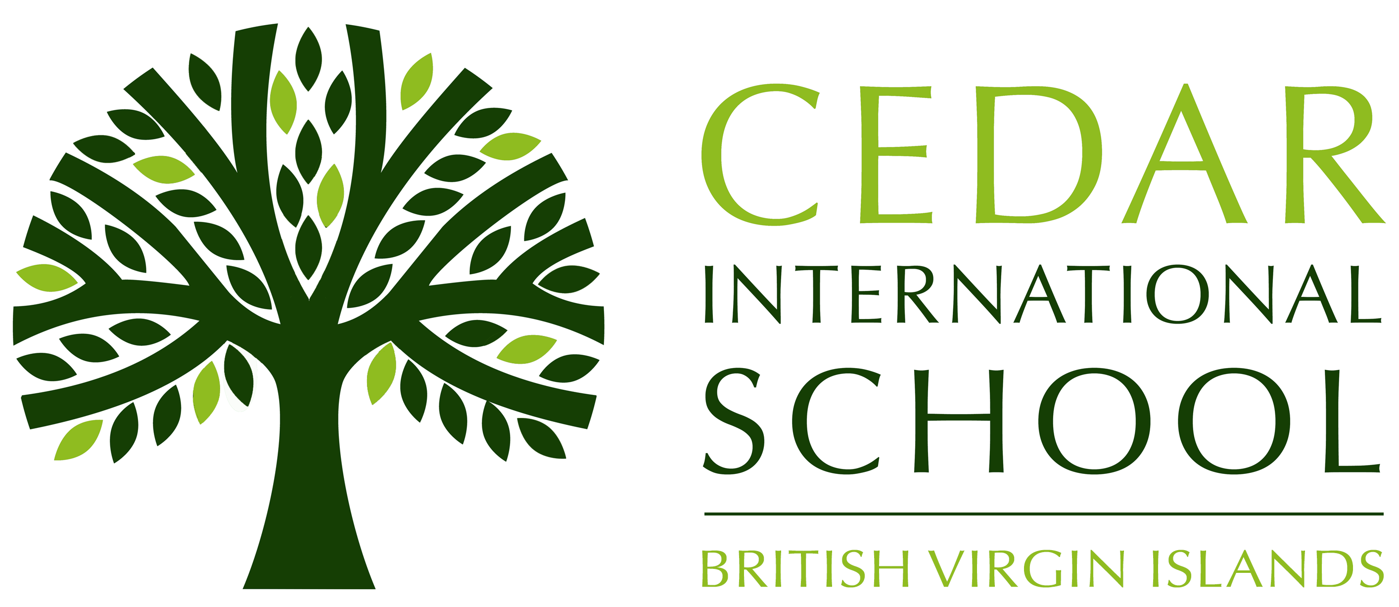 Cedar International School