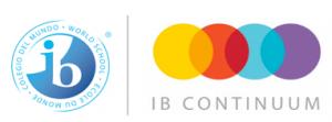 cedar-ib-logos-web