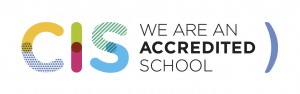 CIS_Accredited_logo